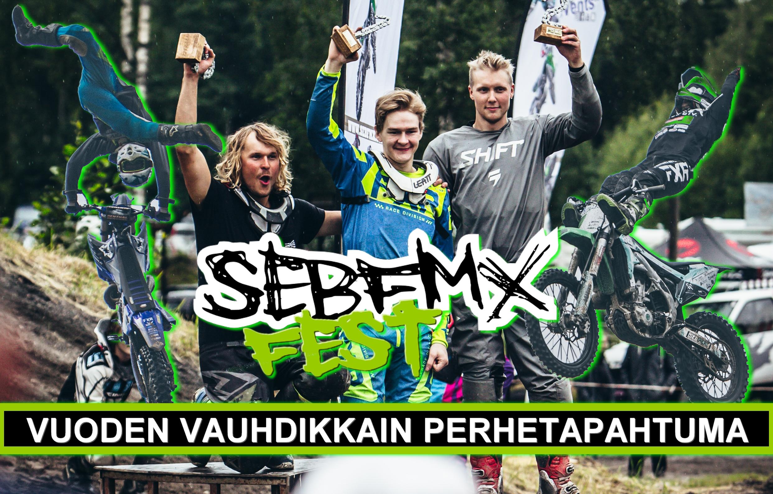 Sebfmx